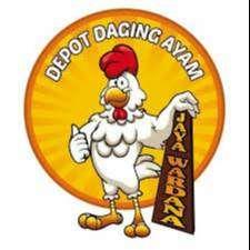 Lowongan Kerja Depot Daging Ayam Jaya Wardana