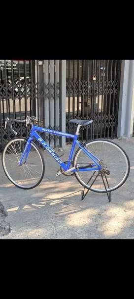 Sepeda Road bike jepang
