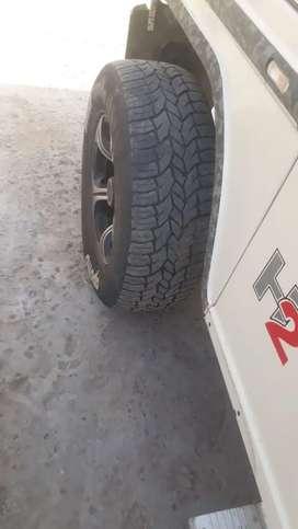 Mahindra Bolero 2012 Diesel 71000 Km Driven