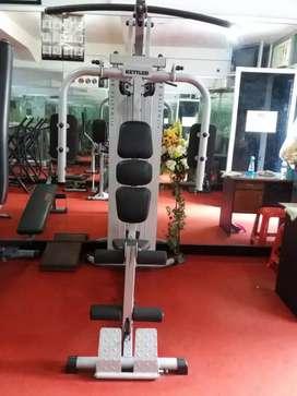Jual Alat Fitness 3in1