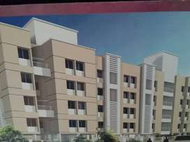 Your dream home in kharadi at just 24.56lakhs all incl.