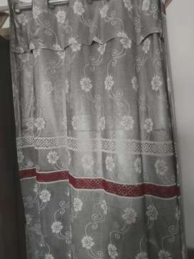 Net curtains for sale..