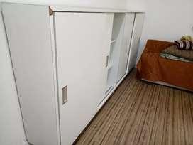 Ply wood cupboard