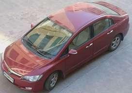 Pure petrol, Leather finish dashboard,