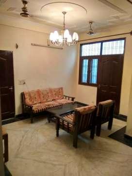 2BHK Apartment in Sector 6, Vaishali