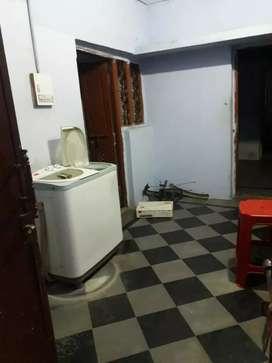 2bk on rent near kbn engineering college.