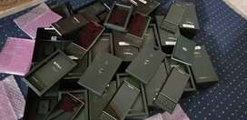 BlackBerry  New  Stock  Available Whole  Sell  in  Quetta &  Pakistan