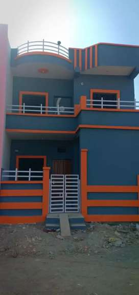 2 bhk house for cell