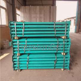 Jual Pipe Support
