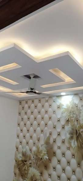 2 bhk ready to move flat available in dwarka mor