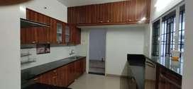 3Bhk Flat for Sale in Lakshmi mills,