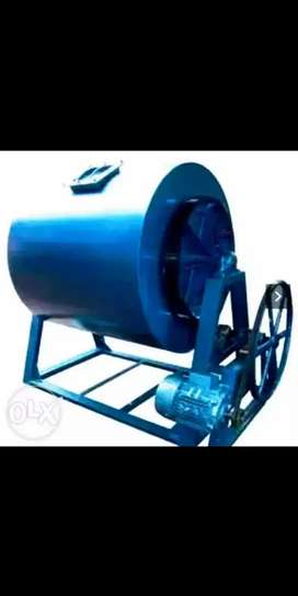 Ball mill machine heavy quality @82000