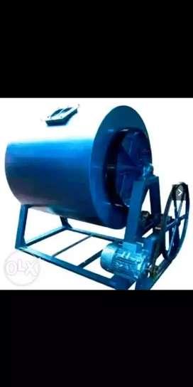 Ball mill machine heavy quality @82000