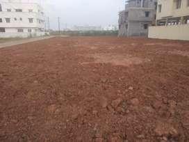 $$ Sekaran Nagar - Approved Plot for Sale in Perumbakkam