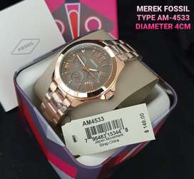 Fossil AM4533 Original Fullset