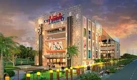 Best location project raj nagar extension ghaziabad