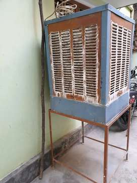 Cooler in very cood condition