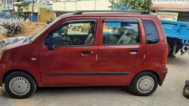 All documents clar car in good condition 5 tyer brand new