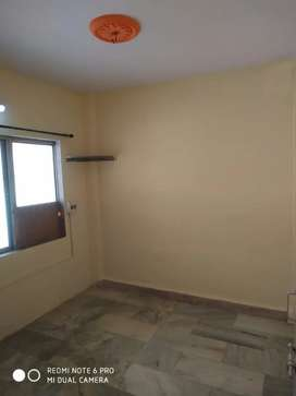 1RK Flat For Rent for rent