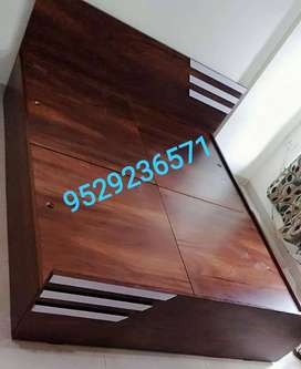 Hurry up!!! branded storage bed in pune at very cheap price from manuf