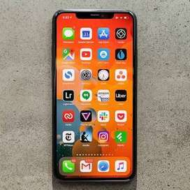 Iphone X (Limited Stock Sale)- UP TO 45% OFF