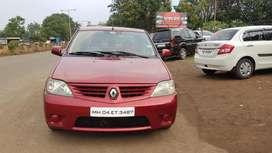 Renault Others, 2011, Diesel