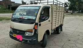 Tata ace ht good condition