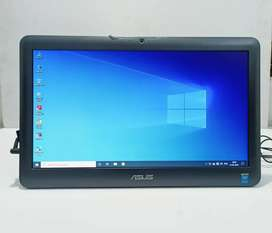 Latest Model ~ Asus All In One Pc & Service Support