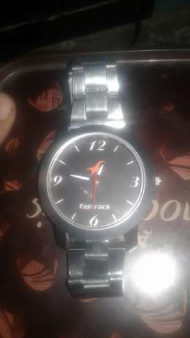 New watch 7 days ago