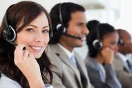 Call Center Jobs in Lahore for English Compagin