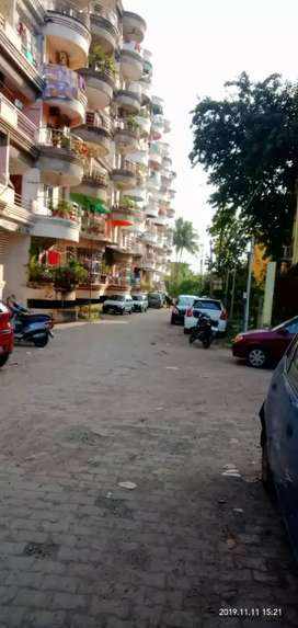3bhk flat for sale in sonari