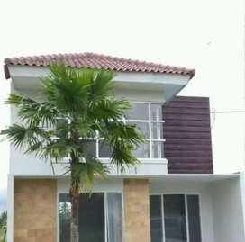Rumah dekat SMP 3 Ungaran