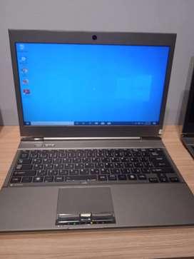 Laptop Second Super Tipis Termurah