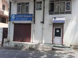 office space for rent for Banks,  Insurance companies etc