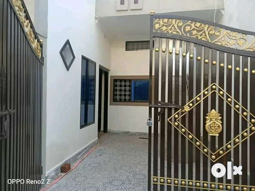 Amazing house available in lowest prices 0