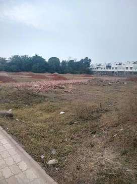 Residential Plots near AIIMS, Hosangabad Road