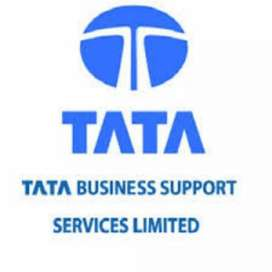 Free Hiring in Tata Company in Mohali Hurry On the Spot Joining Letter