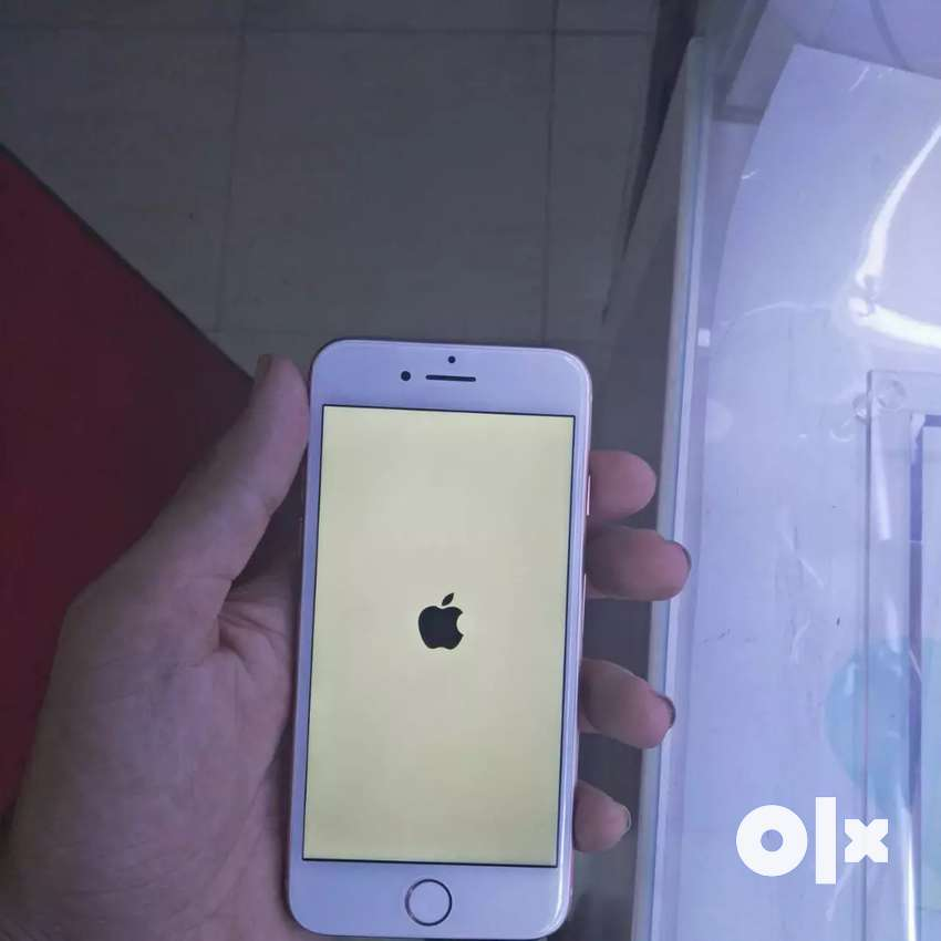 Get iPhone available in best price 0