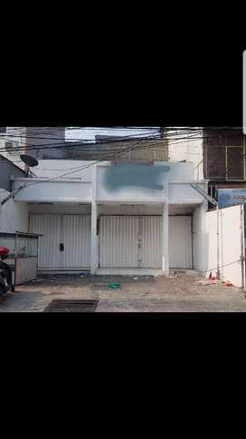 Ruko Gandeng di jelambar, Grogol,Jakarta barat.(rmrg868)