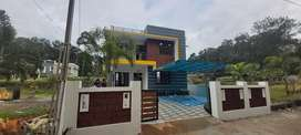 SOWPARNIKA BUILDERS AND AGENCIES KAKKANAD KIZHAKKAMBHALAM