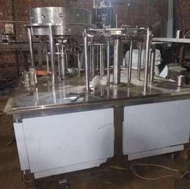 Latheman require for lathe machine kharadiya chahida aa machine chalun