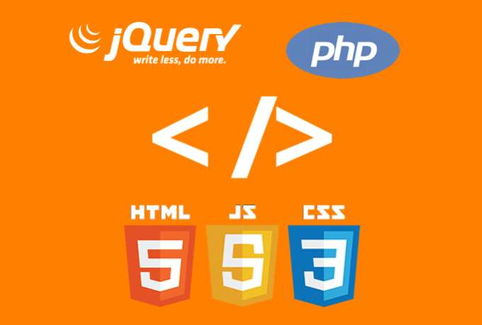 PHP and Javascript developer needed