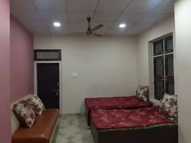 Rooms available on Rent in Govind nagar Kanpur