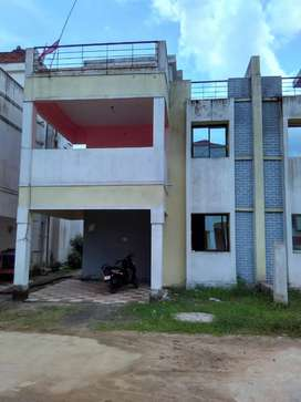 Duplex sale in Surya Highland City