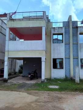 Duplex sale in Surya Highland City