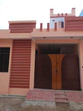 Akancha group of property