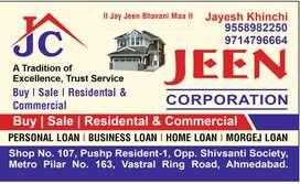 Rakhiyal prime location shed Rent