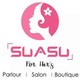 Professional experienced Beautician required in Lucknow