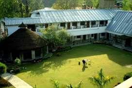 Jageer Properties