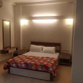 One room set full furnished